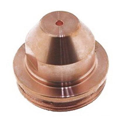 Hypertherm 020605 Nozzle