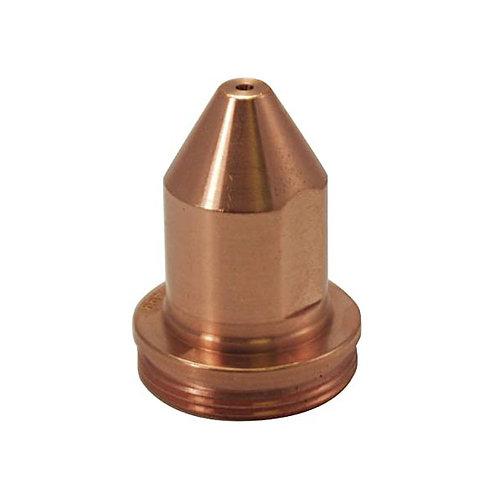 Hypertherm 120259 Nozzle