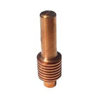 Hypertherm 020547 Nozzle