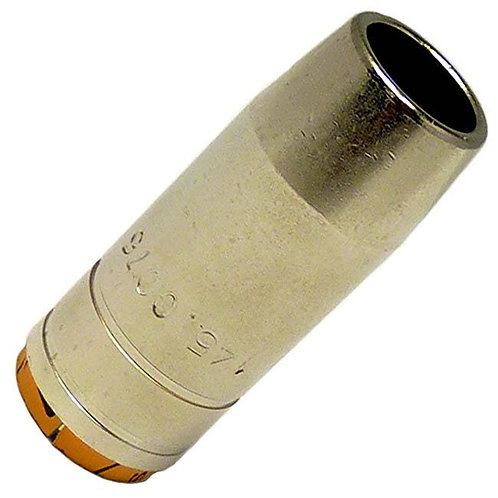 MB25 Gas Nozzle Colonical