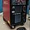 Thumbnail: EWM Messer Griesheim Inverter TIG 300 AC/DC TIG Welder - Used