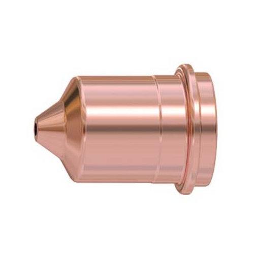 Hypertherm 220671 Nozzle