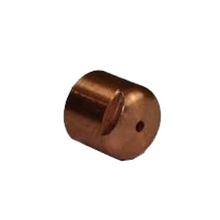 Tip (.081) 75A - Std for Thermal Arc PWH/M 2A Torch