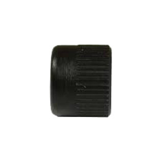 Electrode Cap - Std for Thermal Arc PWH/M 2A Torch
