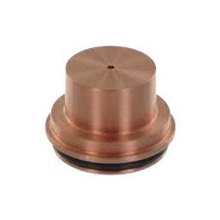 Hypertherm 120336 Nozzle