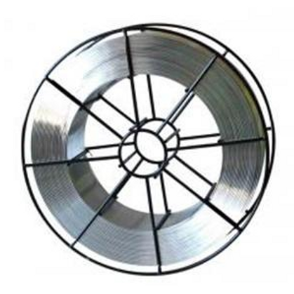 308Lsi Stainless Steel MIG Wire - 15kg