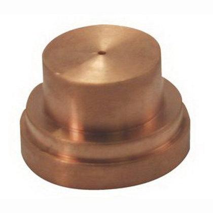Hypertherm 020337 Nozzle