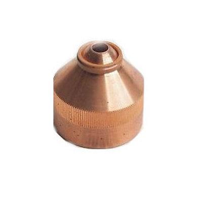 Hypertherm 120266 Nozzle Retaining Cap