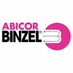 Binzel.png