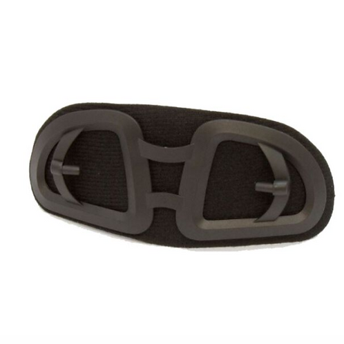 Rear Sweat Band for ESAB Sentinel Welding Mask - 2 Pack