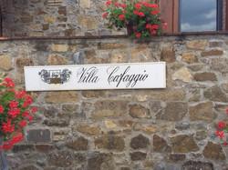 Besök en vinproducent....