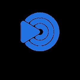 radioreklamsproduktion