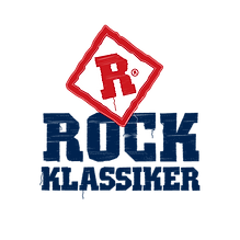 radioreklam