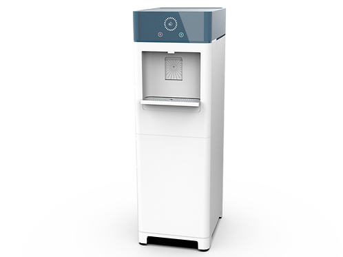 Genny: Home and Office Appliance