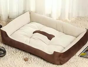 dog bed.webp