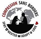 CSB Logo compassion Sans Borders.jpg