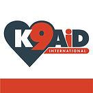 K9Aid_Logo-thumb.jpg