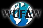 logo-WUFAW-text-01-300w-glow.jpg