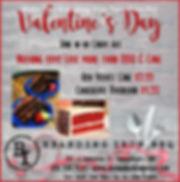 Valentines Day Ad.jpg