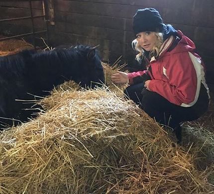 18-11-17 valerie bullwinkle 1.jpg