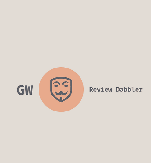 GW Review Dabbler_edited.png