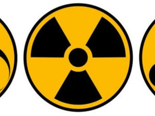 How The 'Deadly Radioactivity' Is Saving Lives?