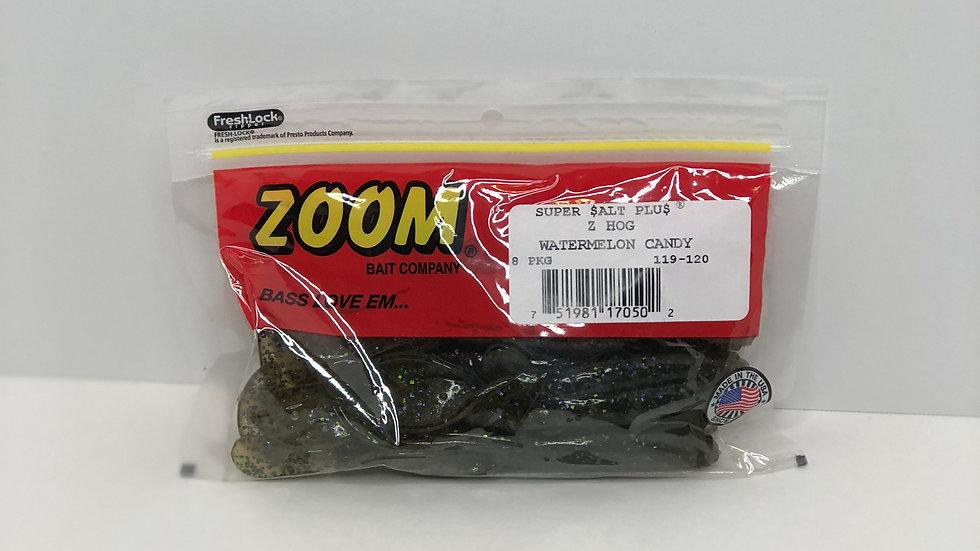 Zoom Z Hog
