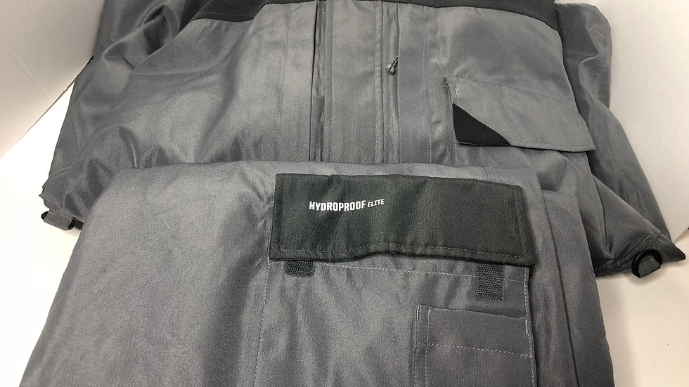 Field And Stream Rainsuit