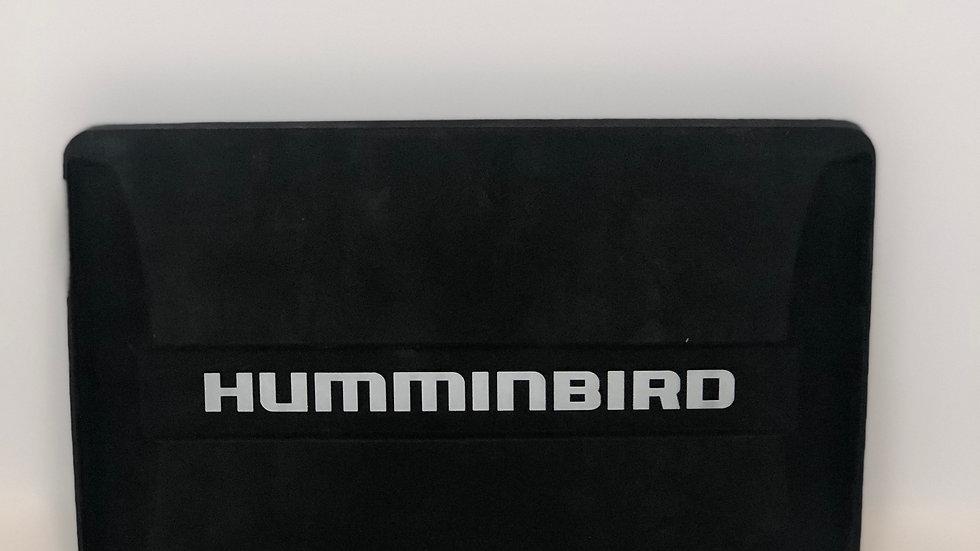 Humminbird Onix 12 Display Cover