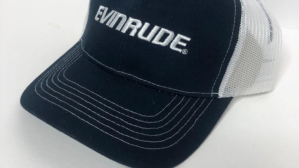 Evinrude Hat