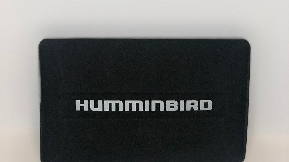 Humminbird Onix 10 Display Cover