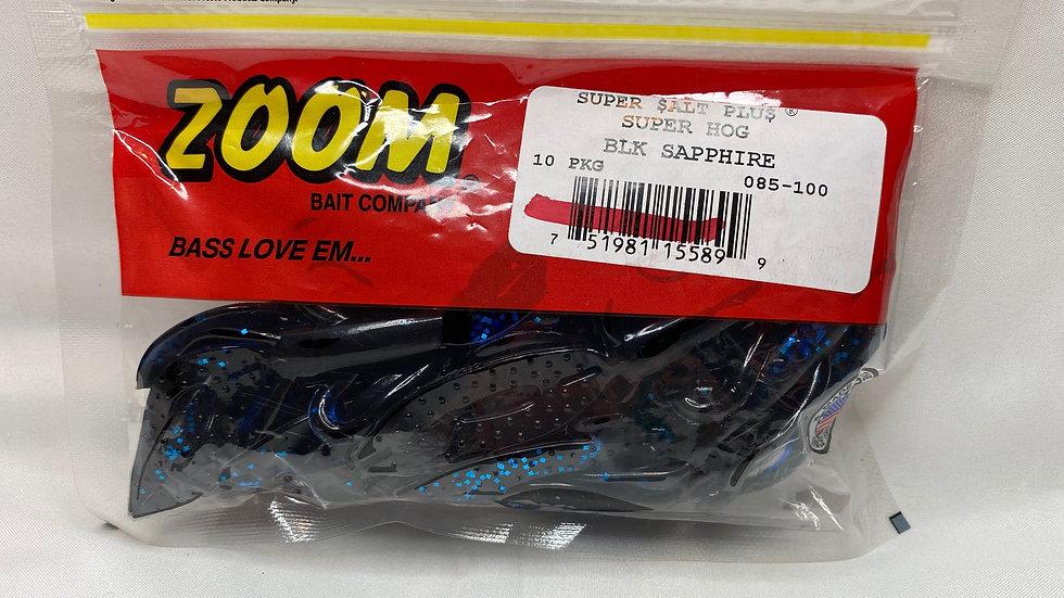 Zoom Super Hog