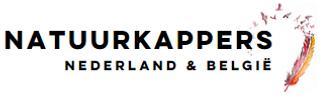 Natuurkappers in Nederland & België