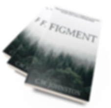 Figment, CW Johnston