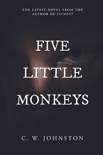 CJ_5-5x8-5_fivemonkeys_ebook.jpg