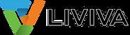 LIVIVA_Horizontal.png