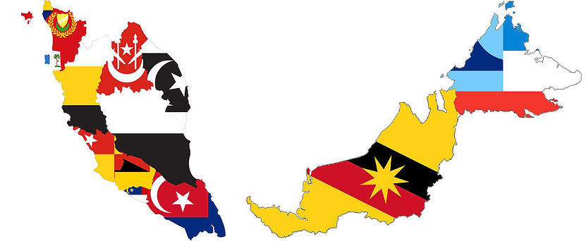 flag_map_for_states_in_malaysia_by_2_m0_