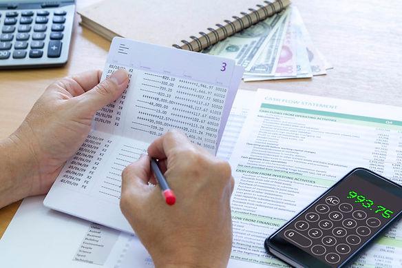 financial-planning-cash-flow-analysis_10