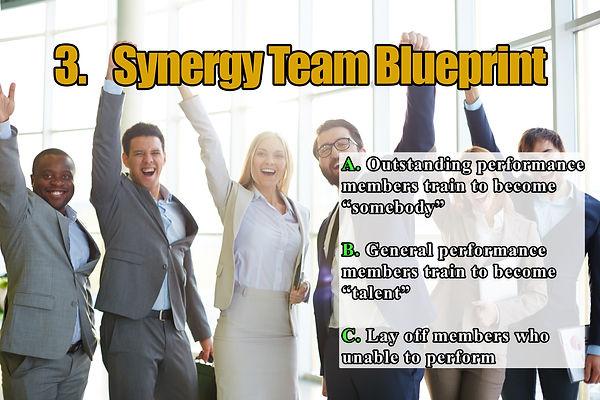 Synergy Team Blueprint.jpg