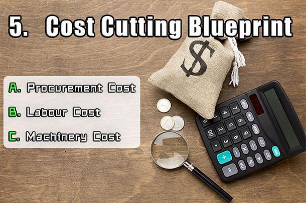 Cost Cutting Blurprint.jpg