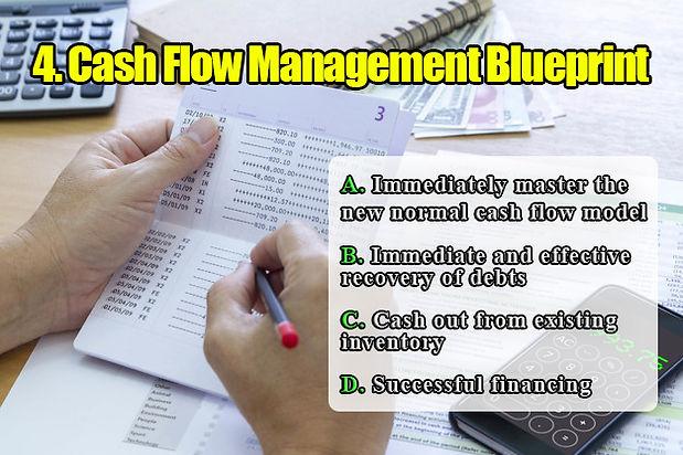 Cash FLow Management Blueprint.jpg