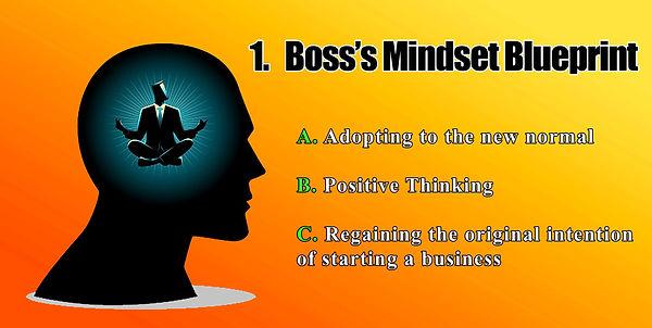 Boss mindset Blueprint.jpg