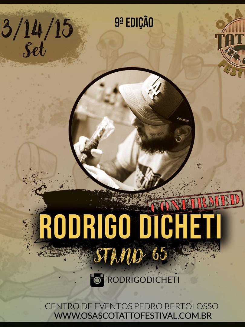 Avatar-Rodrigo-Dicheti.jpg