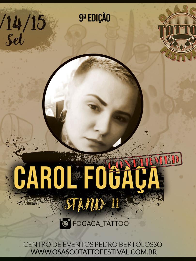 Avatar-Carol-Fogaca.jpg