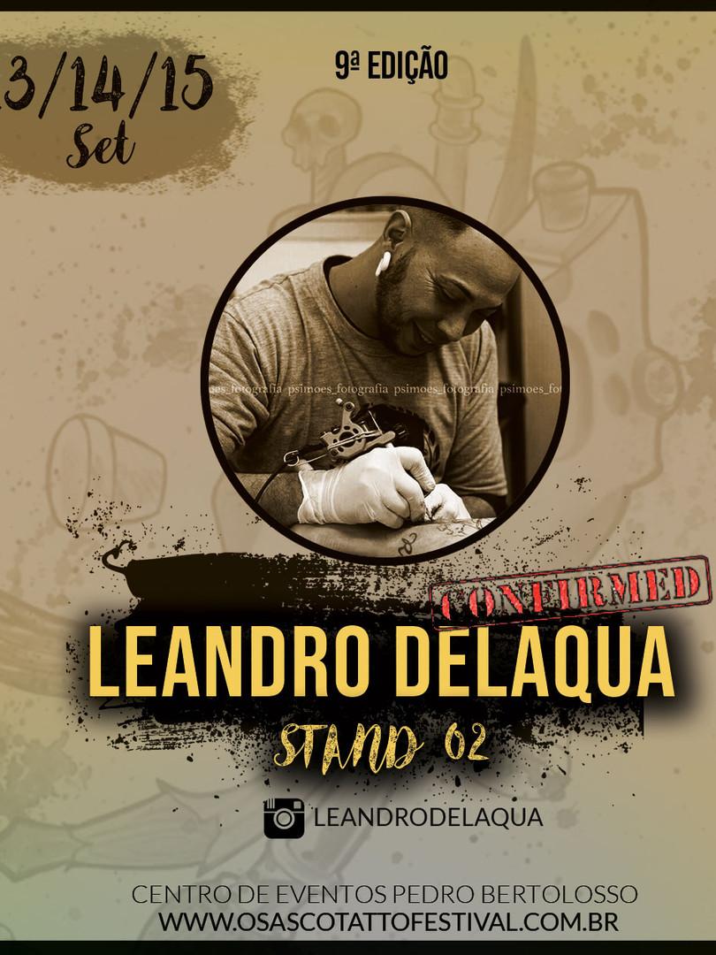 Avatar-Leandro-Delaqua.jpg