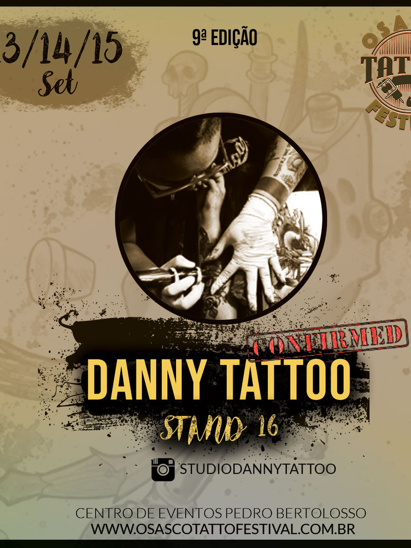 Avatar-Danny-Tattoo.jpg
