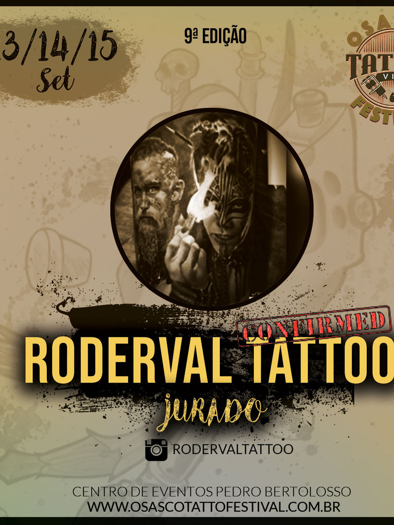Avatar-Roderval-Tattoo.jpg