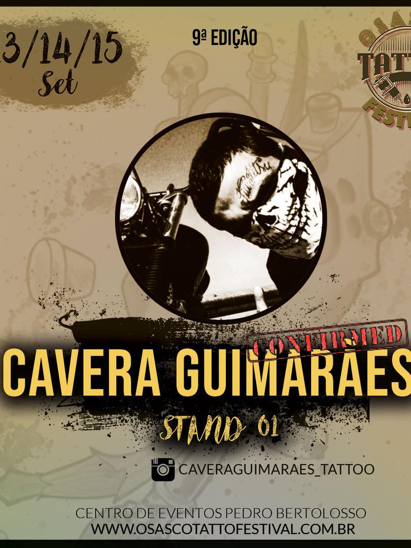 Avatar-Cavera-Guimarães.jpg