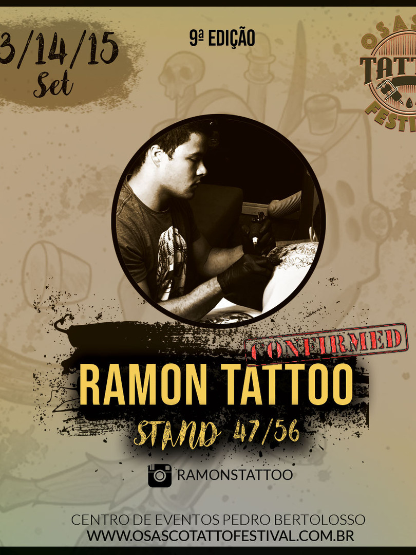 Avatar-Ramon-Tattoo.jpg