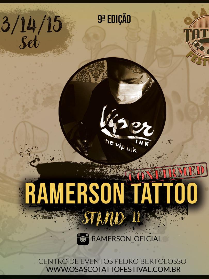 Avatar-Ramerson-Tattoo.jpg